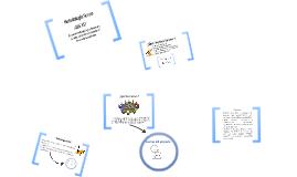 Copy of Modelo Scrum (metodologia)