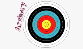 About Archery
