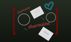 sharmaine