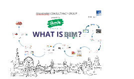 London Borough of Bromley - What is BIM?