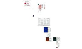 Revisión de modelos monográficos farmacopeicos
