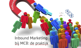 Inbound Marketing Avans