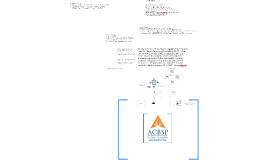 Copy of QA Reporting