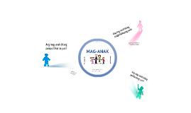 Copy of Mga Katangian at Tungkulin ng Mag-anak