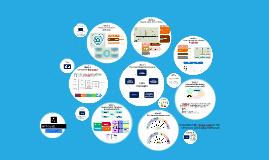 Copy of MKTG1001_Foundations of Marketing