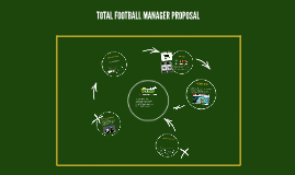 Copy of TOTAL FOOTBALL MANAGER PROPOSAL