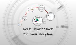 Brain Smart Start - Day 1