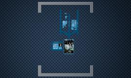 Halo: Cryptum Synopsis