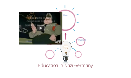 Education in Nazi Germany