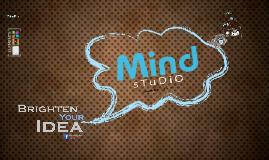 Copy of Copy of Mind Studio presentation (new)