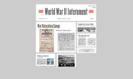 Sunday,  July 25, 1943