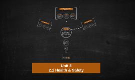 Unit 3 2.1