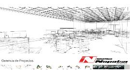 Copy of Presentacion para el BVC 03-09-2014