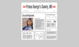 Prince George's County, MD