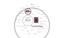 Tech Start