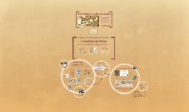 Tradiciones y rupturas en la historia de la educación artíst