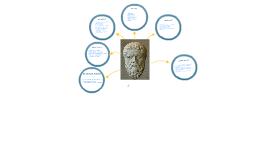 Platonische Akademie
