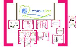 Lumious Dent