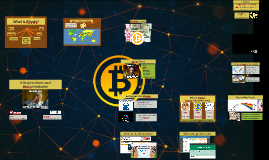 2014 Simplified Bitcoin Introduction + Altcoins + Colored Coins