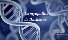 """Résultat de recherche d'images pour """"Anthony Monaco myopathie de Duchenne"""""""