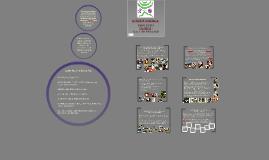1 Proyecto ERAIKIZ (Educación Infantil)