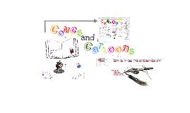 Copy of CARTOONS