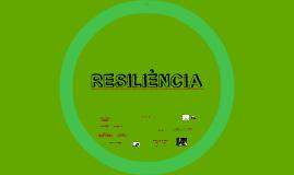Resiliència