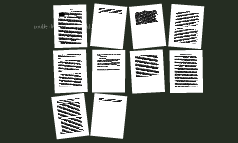 Effective Writing 4