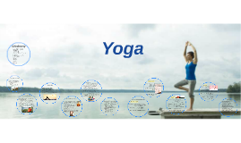 Copy of Yoga