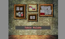 Kartka dla Polski