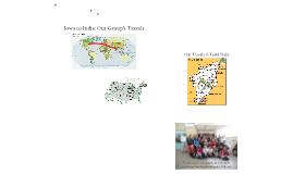 Tamil  Nadu Travels
