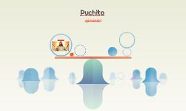 Puchito