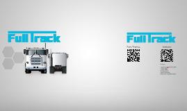 FullTrack