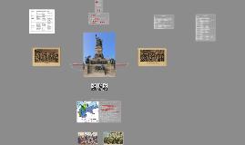 Das Niederwald-Denkmal