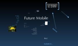 Future Mobile