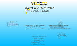 Gender HUM Wien