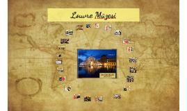 Louvre Müzesi Tanıtımı