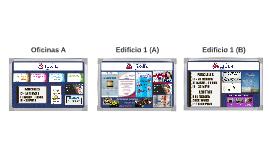 http://www.bi-office.com/client/files/imagens_produtos/p85_0
