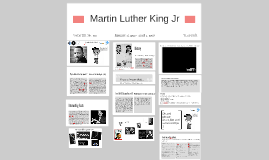 Copy of Martin Luther King Jr