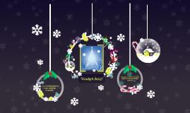 Copy of Życzenia Świąteczne