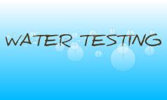 Agua Tests