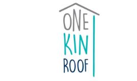 Reimagining One Kin Roof