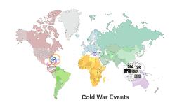 Copy of Cold War Map - Block 1 1516