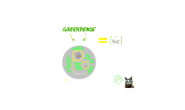 Copy of Foda Greenpeace