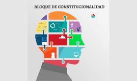 PRIMACÍA DE DERECHOS E INTERPRETACIÓN