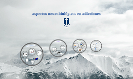 aspectos neurobiológicos en adicciones