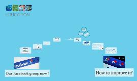 GEMS Arabic and Islamic Network