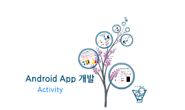 AndroidApp_Activity