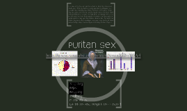 Puritan Sex