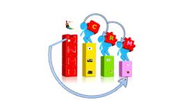 Asian Paints - CRM Implementation